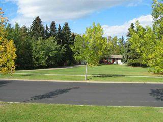 Main Photo: 40 Blackburn Drive W in Edmonton: Zone 55 Vacant Lot for sale : MLS®# E4130495