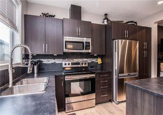 Photo 10: 268 CHAPARRAL VALLEY Mews SE in Calgary: Chaparral Detached for sale : MLS®# C4208291