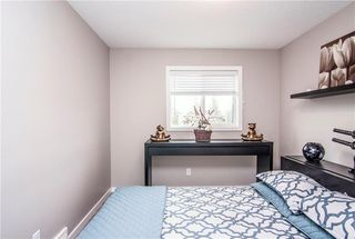 Photo 23: 268 CHAPARRAL VALLEY Mews SE in Calgary: Chaparral Detached for sale : MLS®# C4208291