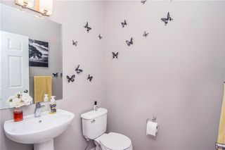 Photo 12: 268 CHAPARRAL VALLEY Mews SE in Calgary: Chaparral Detached for sale : MLS®# C4208291