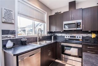 Photo 9: 268 CHAPARRAL VALLEY Mews SE in Calgary: Chaparral Detached for sale : MLS®# C4208291