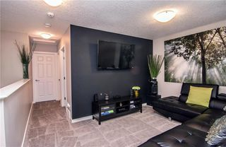Photo 18: 268 CHAPARRAL VALLEY Mews SE in Calgary: Chaparral Detached for sale : MLS®# C4208291