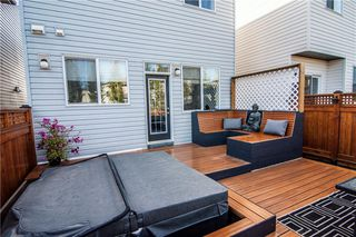 Photo 29: 268 CHAPARRAL VALLEY Mews SE in Calgary: Chaparral Detached for sale : MLS®# C4208291