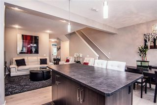 Photo 11: 268 CHAPARRAL VALLEY Mews SE in Calgary: Chaparral Detached for sale : MLS®# C4208291