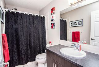 Photo 21: 268 CHAPARRAL VALLEY Mews SE in Calgary: Chaparral Detached for sale : MLS®# C4208291