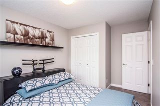 Photo 22: 268 CHAPARRAL VALLEY Mews SE in Calgary: Chaparral Detached for sale : MLS®# C4208291