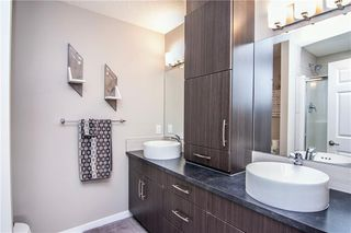 Photo 15: 268 CHAPARRAL VALLEY Mews SE in Calgary: Chaparral Detached for sale : MLS®# C4208291