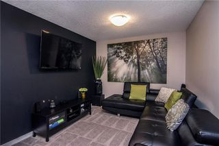 Photo 17: 268 CHAPARRAL VALLEY Mews SE in Calgary: Chaparral Detached for sale : MLS®# C4208291