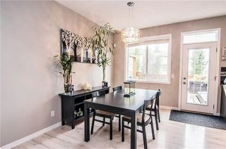 Photo 7: 268 CHAPARRAL VALLEY Mews SE in Calgary: Chaparral Detached for sale : MLS®# C4208291