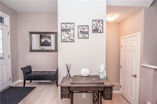 Photo 4: 268 CHAPARRAL VALLEY Mews SE in Calgary: Chaparral Detached for sale : MLS®# C4208291
