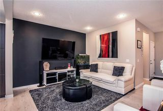 Photo 6: 268 CHAPARRAL VALLEY Mews SE in Calgary: Chaparral Detached for sale : MLS®# C4208291