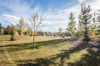 Photo 32: 268 CHAPARRAL VALLEY Mews SE in Calgary: Chaparral Detached for sale : MLS®# C4208291