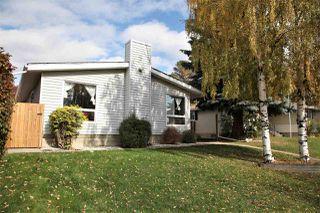 Main Photo: 11524 41 Avenue in Edmonton: Zone 16 House for sale : MLS®# E4131326