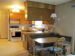 Photo 6: 53125 RGE RD 20: Rural Parkland County House for sale : MLS®# E4131361