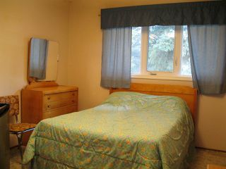 Photo 13: 53125 RGE RD 20: Rural Parkland County House for sale : MLS®# E4131361