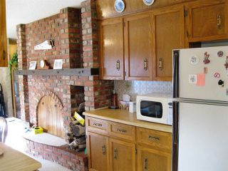 Photo 8: 53125 RGE RD 20: Rural Parkland County House for sale : MLS®# E4131361