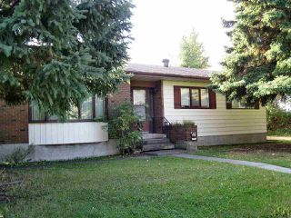 Photo 2: 53125 RGE RD 20: Rural Parkland County House for sale : MLS®# E4131361