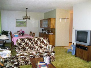 Photo 9: 53125 RGE RD 20: Rural Parkland County House for sale : MLS®# E4131361