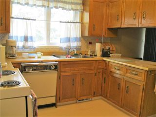 Photo 5: 53125 RGE RD 20: Rural Parkland County House for sale : MLS®# E4131361