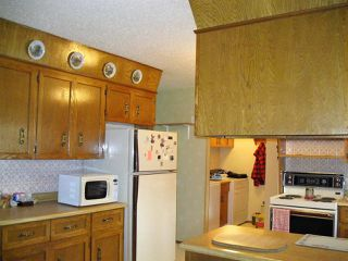 Photo 7: 53125 RGE RD 20: Rural Parkland County House for sale : MLS®# E4131361