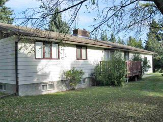 Photo 3: 53125 RGE RD 20: Rural Parkland County House for sale : MLS®# E4131361