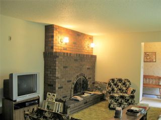 Photo 11: 53125 RGE RD 20: Rural Parkland County House for sale : MLS®# E4131361