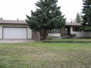 Photo 1: 53125 RGE RD 20: Rural Parkland County House for sale : MLS®# E4131361
