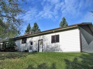 Photo 4: 53125 RGE RD 20: Rural Parkland County House for sale : MLS®# E4131361