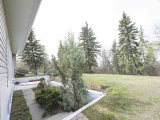 Photo 10: 4142 Aspen Drive in Edmonton: Zone 16 House for sale : MLS®# E4133687