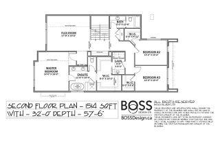 Photo 3: 4142 Aspen Drive in Edmonton: Zone 16 House for sale : MLS®# E4133687