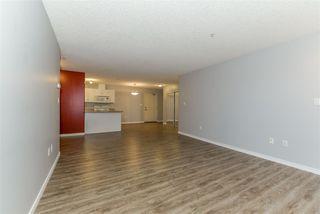 Photo 7: 104 279 Suder Greens Drive NW in Edmonton: Zone 58 Condo for sale : MLS®# E4134458