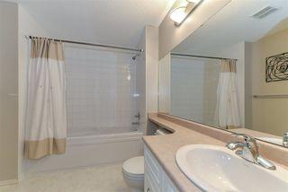Photo 14: 104 279 Suder Greens Drive NW in Edmonton: Zone 58 Condo for sale : MLS®# E4134458