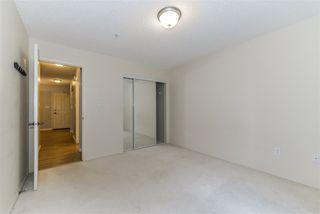 Photo 17: 104 279 Suder Greens Drive NW in Edmonton: Zone 58 Condo for sale : MLS®# E4134458