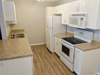 Photo 4: 104 279 Suder Greens Drive NW in Edmonton: Zone 58 Condo for sale : MLS®# E4134458