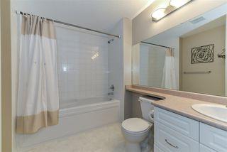 Photo 15: 104 279 Suder Greens Drive NW in Edmonton: Zone 58 Condo for sale : MLS®# E4134458