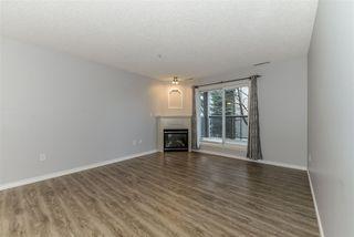 Photo 8: 104 279 Suder Greens Drive NW in Edmonton: Zone 58 Condo for sale : MLS®# E4134458