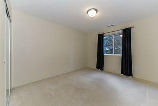Photo 16: 104 279 Suder Greens Drive NW in Edmonton: Zone 58 Condo for sale : MLS®# E4134458