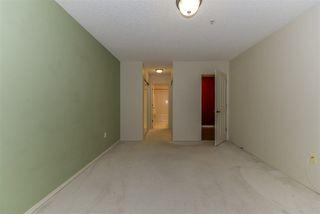 Photo 11: 104 279 Suder Greens Drive NW in Edmonton: Zone 58 Condo for sale : MLS®# E4134458