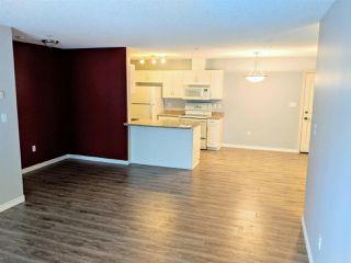 Photo 6: 104 279 Suder Greens Drive NW in Edmonton: Zone 58 Condo for sale : MLS®# E4134458