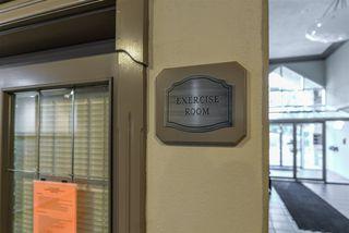 Photo 24: 104 279 Suder Greens Drive NW in Edmonton: Zone 58 Condo for sale : MLS®# E4134458