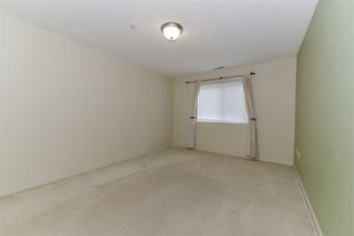 Photo 12: 104 279 Suder Greens Drive NW in Edmonton: Zone 58 Condo for sale : MLS®# E4134458