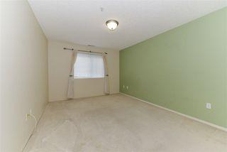 Photo 10: 104 279 Suder Greens Drive NW in Edmonton: Zone 58 Condo for sale : MLS®# E4134458