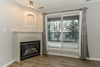 Photo 9: 104 279 Suder Greens Drive NW in Edmonton: Zone 58 Condo for sale : MLS®# E4134458