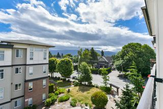 """Main Photo: 403 9422 VICTOR Street in Chilliwack: Chilliwack N Yale-Well Condo for sale in """"Newmark"""" : MLS®# R2320998"""