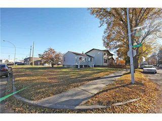Photo 8: 12049 122 Street in Edmonton: Zone 04 House for sale : MLS®# E4135184