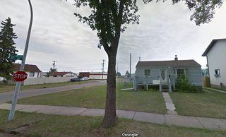Photo 6: 12049 122 Street in Edmonton: Zone 04 House for sale : MLS®# E4135184