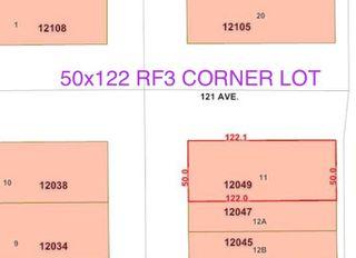 Photo 2: 12049 122 Street in Edmonton: Zone 04 House for sale : MLS®# E4135184