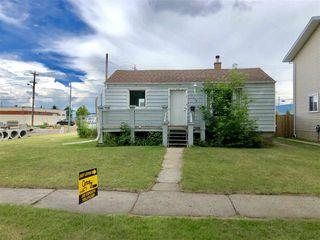 Photo 7: 12049 122 Street in Edmonton: Zone 04 House for sale : MLS®# E4135184