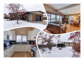 Main Photo: 9519 140 Avenue in Edmonton: Zone 02 House for sale : MLS®# E4135246