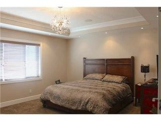 Photo 10: 17331 11 Avenue in Edmonton: Zone 56 House for sale : MLS®# E4135345